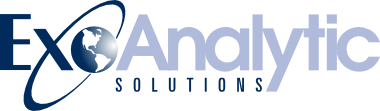 ExoAnalytic Solutions