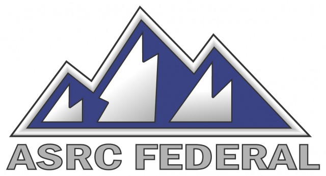 ASRCFederal_Portrait