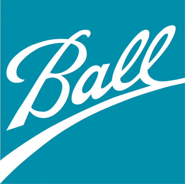 Ball Logo_Blue_re-ex