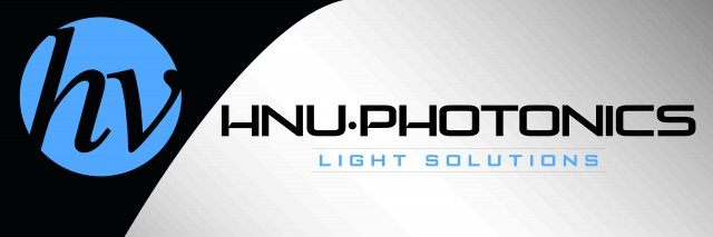 HNU Photonics