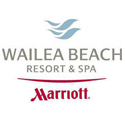 Logo_WaileaMarriott