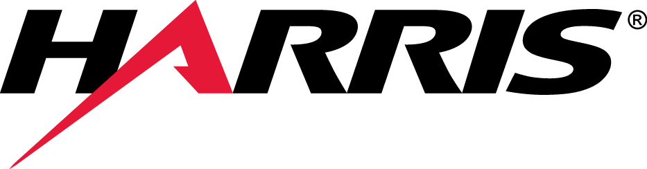 Lokahi_Harris Logo