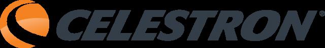 Malama_CELESTRON Logo