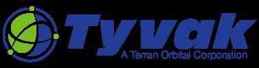 Malama_Tyvak_Logo