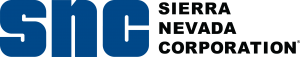 SN Corp AMOS Conference sponsor
