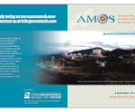 Screenshot 2015 AMOS Sponsor & Exhibit