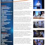 Screenshot 2014 AMOS Summary Report