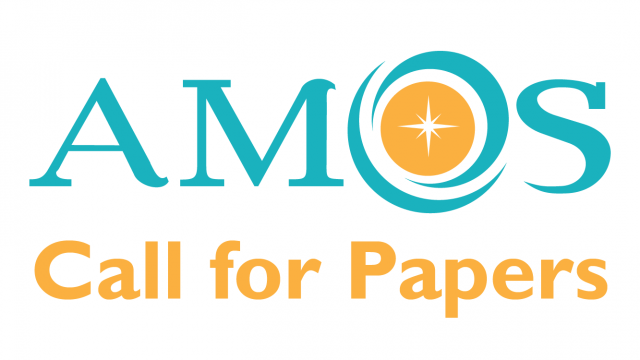 call for economics papers 2014