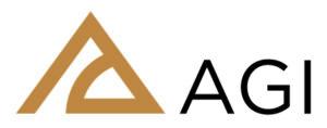 AMOS Conference Sponsor