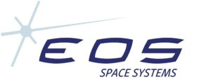 eos space systems