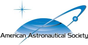 AMOS authors will be considered for publication in the Journal of Astronautical Sciences, which is published by the American Astronautical Society.