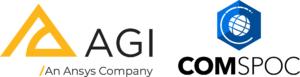 AGI-COMSPOC