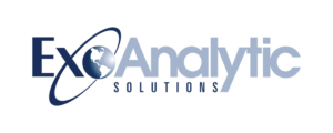ExoAnalytic Solutions