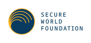 Secure World Foundation