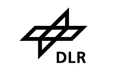 DLR Space Administration