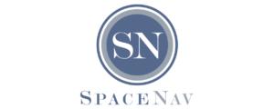 SpaceNav