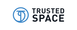Trusted Space