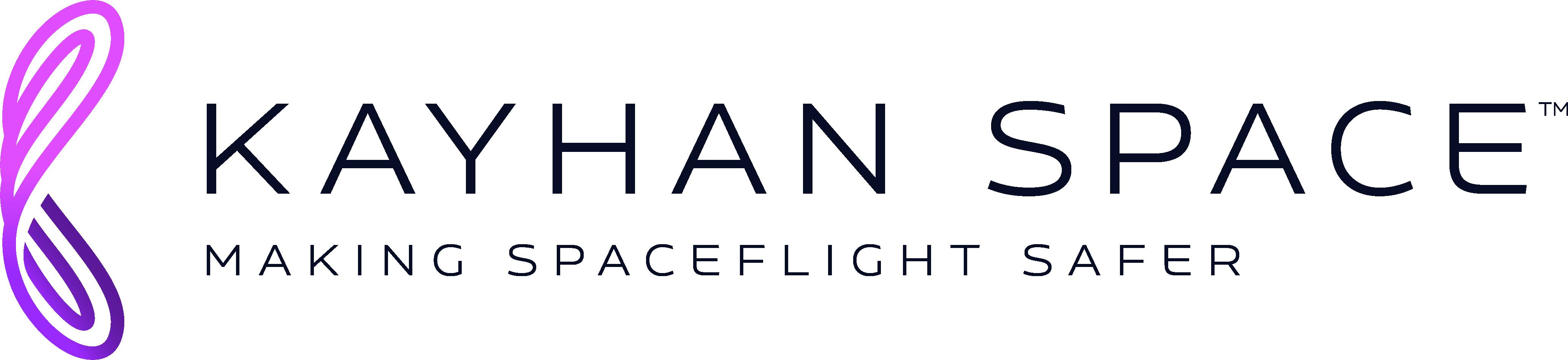 Kayhan Space